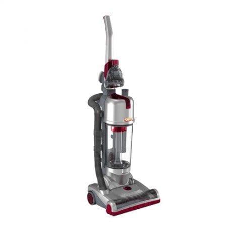 vax vacuum cleaner instructions