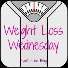 Weight Loss Wednesday – Reaching The First Milestone – Weight Watchers