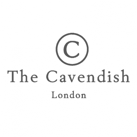 Review: Our Amazing Stay At The Cavendish Hotel London
