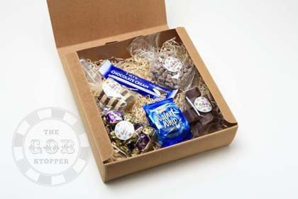 chocoholics-box