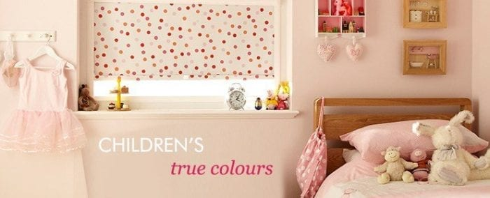 childrens-true-colours_featured