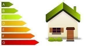 Home efficiency