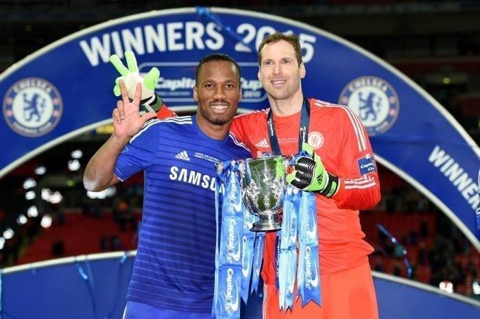 capital one cup winners