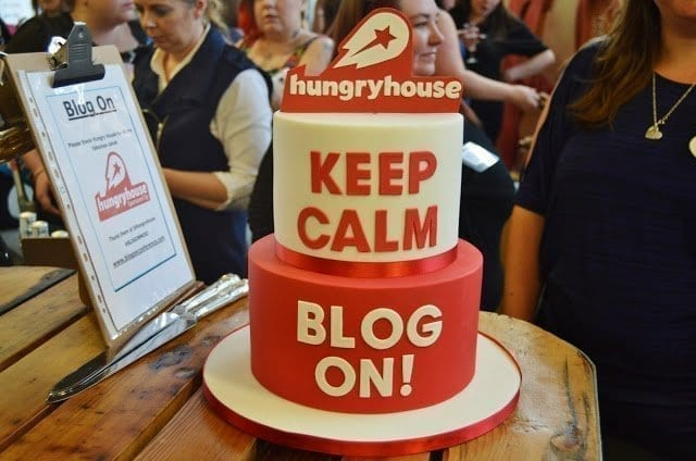 Cake pic courtesy of goingonanadventure.co.uk