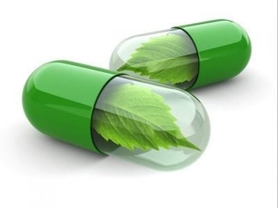 Do Natural Supplements Work?