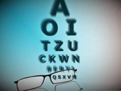 Vision Loss in Childhood: Smart Reasons to Register Your Child with Your Local Authorities