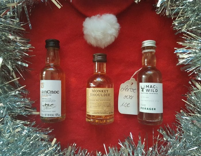 Christmas Gift Guide: Ideas for drink lovers