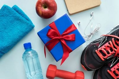 Festive Fitness Tips for Christmas from a Female Personal Trainer