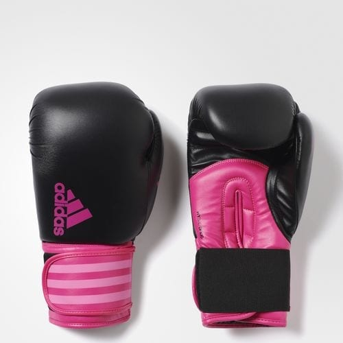 boxing gloves from adidas