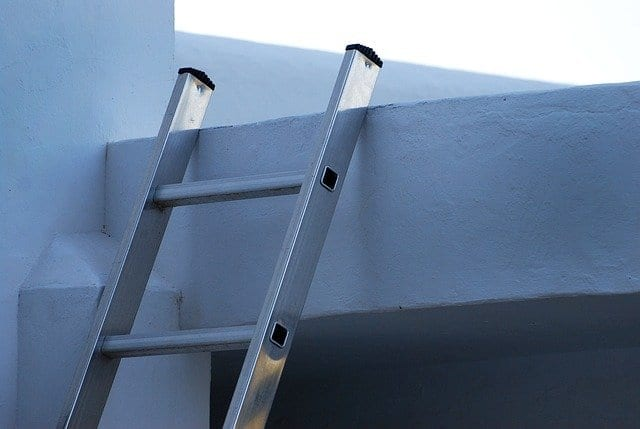 Ways to Maintain Your Homes exterior
