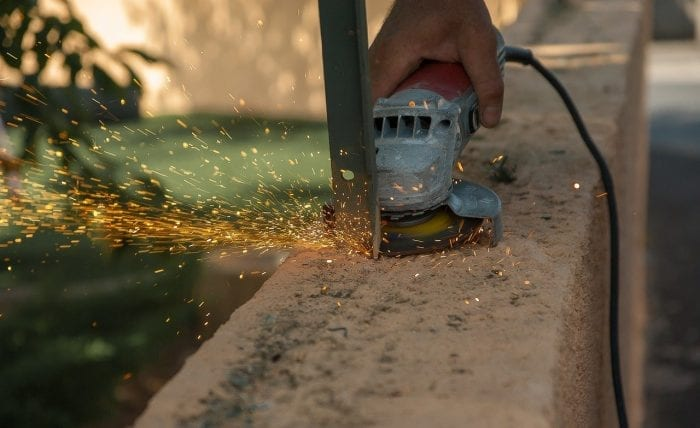 Reasons Why DIY is a Really Beneficial Pastime