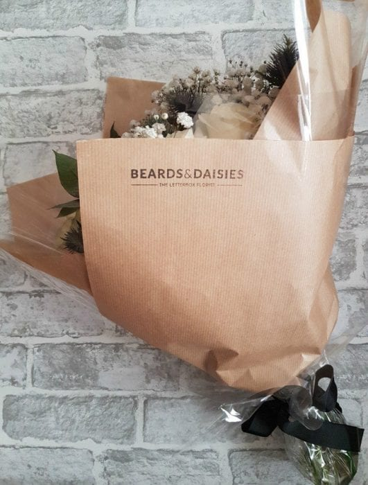 Beards-and-Daisies-White-Christmas-Bouquet