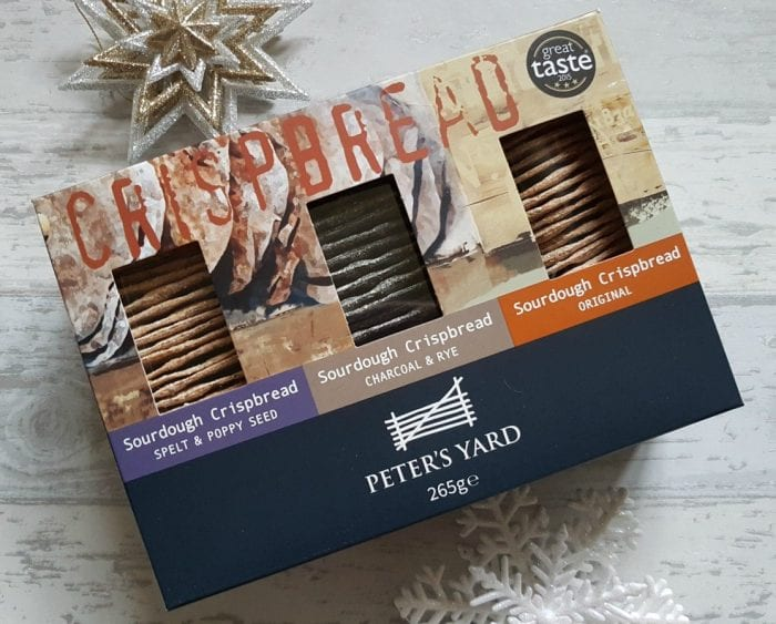 Christmas-food-peters-yard-cheese-crackers