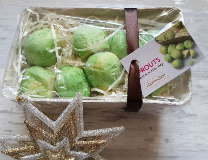 Christmas-Gift-Guide-Box-Of-Chocolate-Sprouts