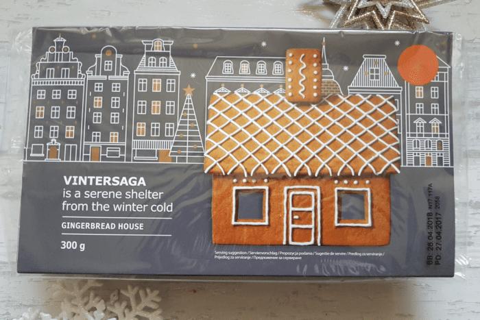 Christmas-Gift-Guide-Food-Ikea-Gingerbread-House