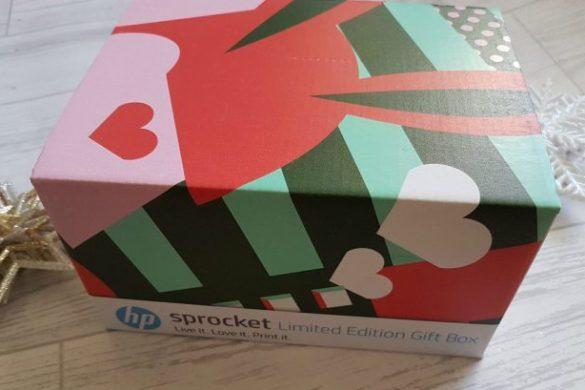HP-Sprocket-Gift-Set