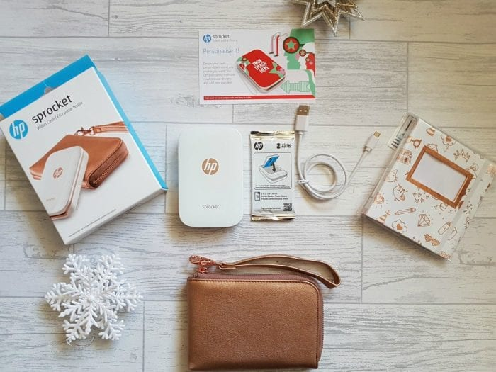 HP-Sprocket-Printer-Gift-Set-Contents