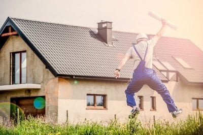 Top Rules to Follow When Extending Your Home