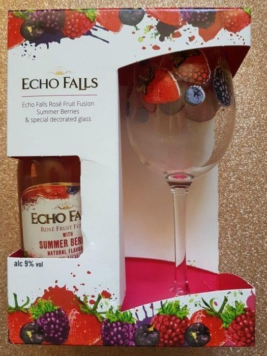 Echo-Falls-Glass-Gift-Set