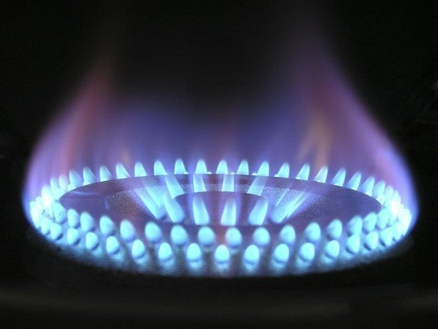 gas-flame-save-money
