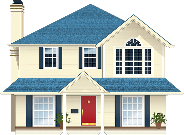 Popular Ways To Add Value To Your Home