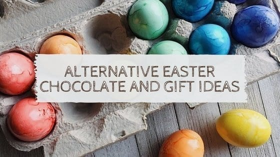 Alternative Easter
