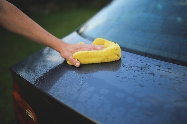 How to Get Your Car Ready for the Summer