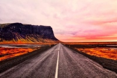 How To Make Your Next Road Trip A Happy One