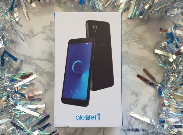 Gifts For Tweens alcatel