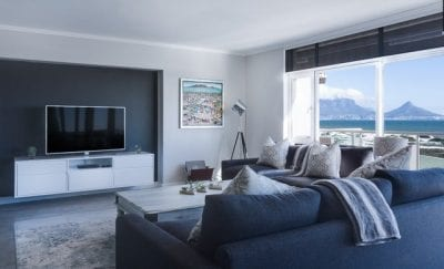 5 Focal Point Choices For Your Living Room