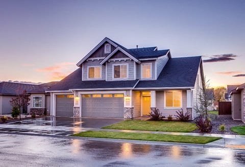 Cheap Ways to Make your Property look More Expensive