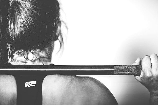 Why You Can't Bust Through That Plateau