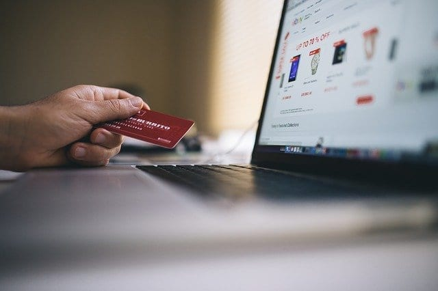 6 Things You Know When Setting Up An Ecommerce Website