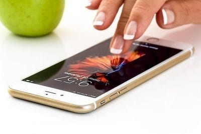7 Quick Tips for Saving Money on Your Mobile Phone Contract