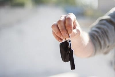 Why You Should Avoid Buying A Car Privately