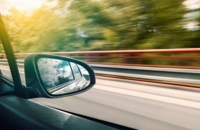 Effectively Managing Your Expenses On Your First Car