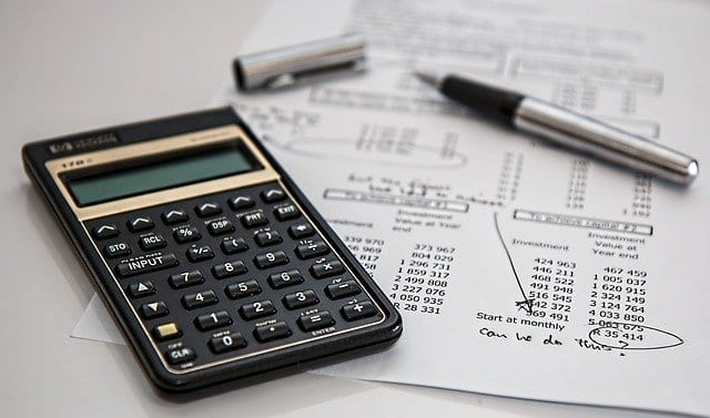 Reasons Why New Businesses Run Into Financial Problems