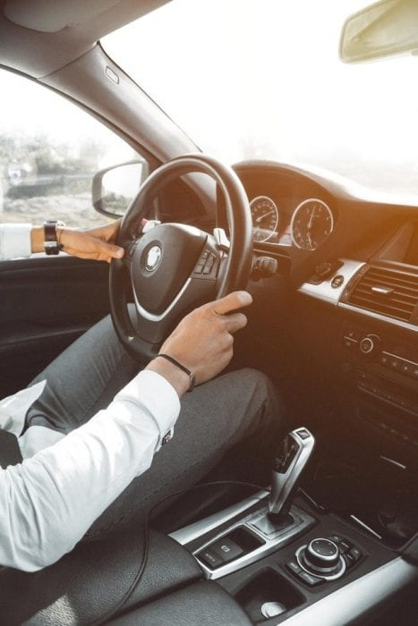 Financial Advice For New Car Owners