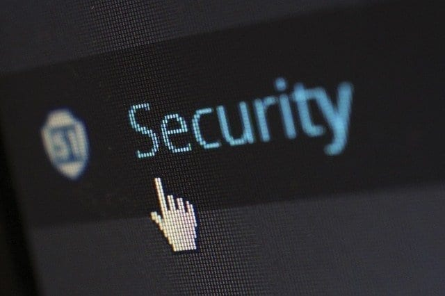 Pros And Cons Of Different Types Of Security System