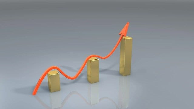 Taking Control & Reducing Risk To Ensure Your Business Prospers