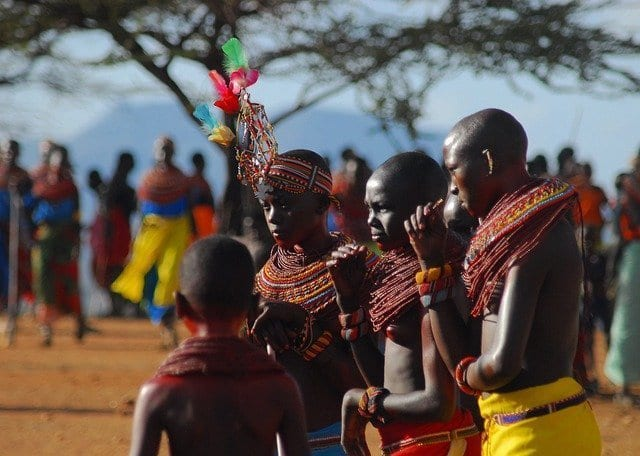 Tips On Travelling To Kenya for holidays