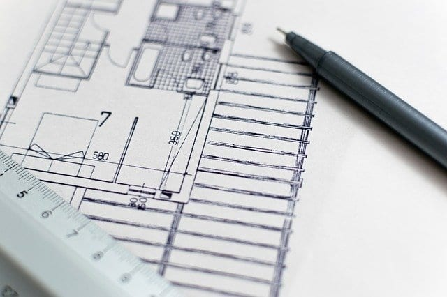 What Are The Differences Between Traditional Construction And Design & Build?