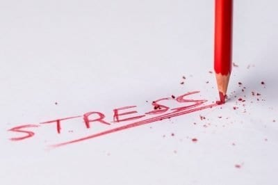 Dealing With The Most Common Causes Of Stress