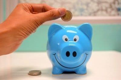 Habits That Will Help You Establish Financial Freedom
