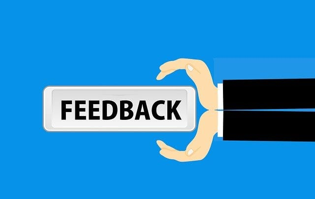 Ways to make money from home by providing feedback for surveys