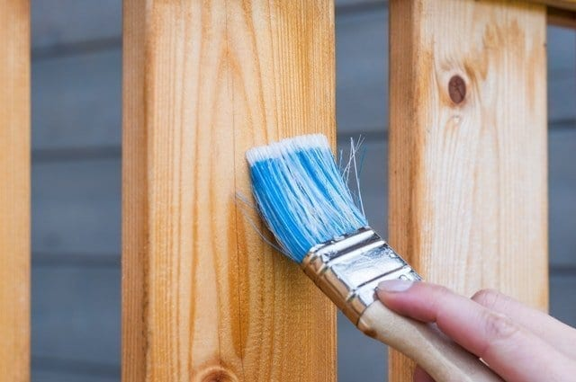 Major Home Problems to Fix ASAP