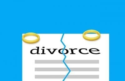 Dealing With Divorce: How To Reduce Your Stress Levels