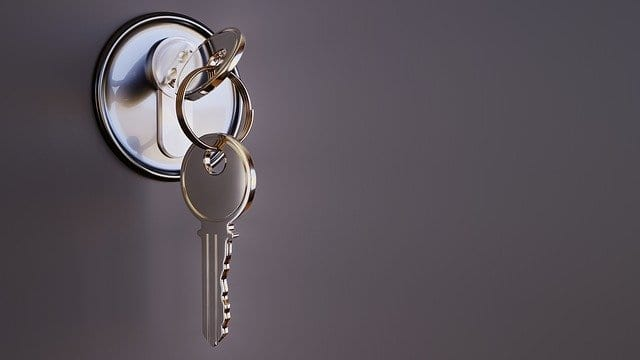 Top Tips for Landlords