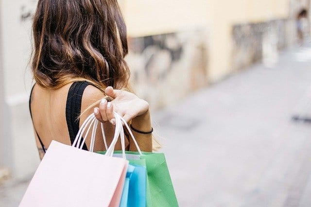 Will Shopping Return To Normal After Lockdown?