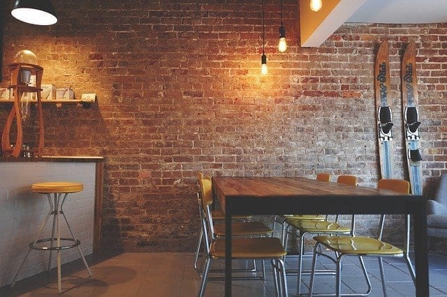 Renovating Your Home with new lighting